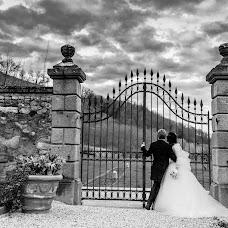 Fotografo di matrimoni Giulio Erbi (giulioerbi). Foto del 30.03.2014