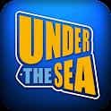 Under The Sea icon