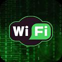 Conecte Cualquier WiFi icon
