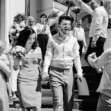 Wedding photographer Geani Abdulan (GeaniAbdulan). Photo of 23.11.2018