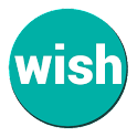 Wish : Realize your dreams icon