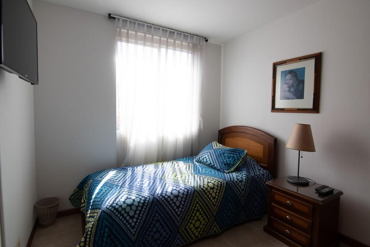 apartamento en arriendo poblado 585-23678