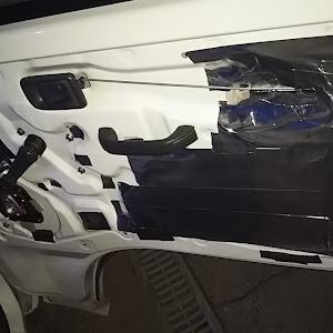 ハイゼットトラック  ローダンプ エアコン・パワステののカスタム事例画像 かずごろーさんの2018年11月15日13:32の投稿