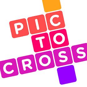 Pictocross: Кроссворд по фото