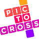 Pictocross: Picture Crossword Game - Androidアプリ