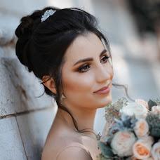 Wedding photographer Alexandru Vîlceanu (alexandruvilcea). Photo of 27.09.2017