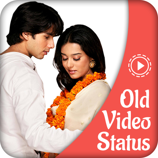 Old Video Status Video Song 2019 Apps Bei Google Play