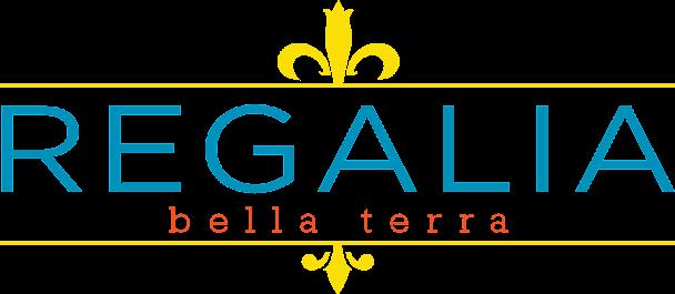 www.regaliabellaterra.com