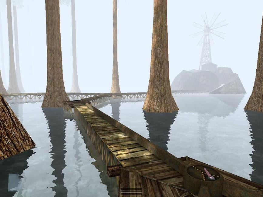 #13. realMyst (Android)