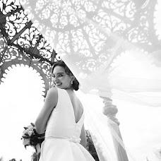 Wedding photographer Elena Shvayko (magicphotoby). Photo of 16.12.2016