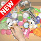 Find The Hidden Objects for PC-Windows 7,8,10 and Mac