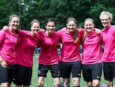 🎥 Bruges se prépare pour la Super League, avec ce splendide but!