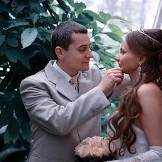 Wedding photographer Zhanna Korol (JaneKorol). Photo of 27.07.2015