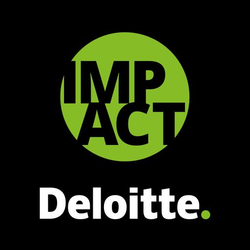 Android aplikacija Deloitte Central Europe