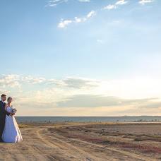 Wedding photographer Sergey Gaydaenko (Eight). Photo of 30.03.2016