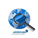 Adsin1App icon