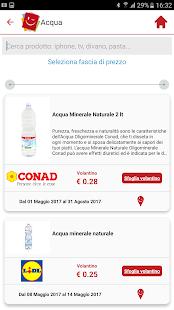 VolantinoFacile - Offerte e Volantini - náhled
