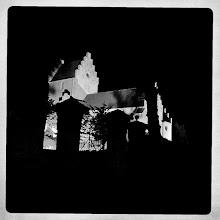 Photo: 15. december 2011 - Ejby Kirke