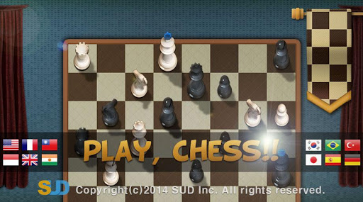 Dr. Chess 1.49 screenshots 2