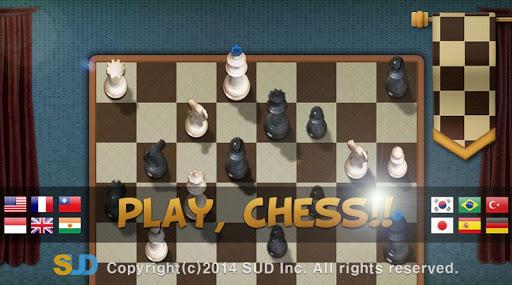 Dr. Chess 1.50 screenshots 2