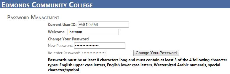 canvas_passwordchange_menu.PNG
