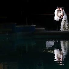 Wedding photographer jair varela (jairvarela). Photo of 23.04.2015