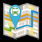 Minsk Guide icon