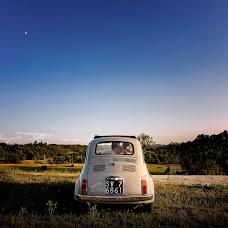 Wedding photographer Luca Coratella (lucacoratella). Photo of 02.09.2015