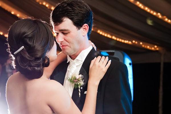 Fotógrafo de bodas Byron Rivas (byronrivas). Foto del 15.06.2017