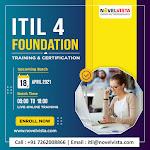 ITIL V3 Certification In Bangalore-Register Now(7262008866)