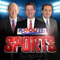 KHOU 11 Houston Sports