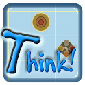 Think! Before you Move Puzzle