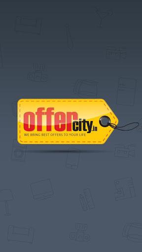 Offercity.in