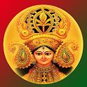 Vijayadashmi Dussehra Wishes icon