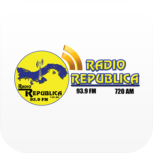 RADIO REPUBLICA PANAMA