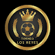 Download Torneo Los Reyes For PC Windows and Mac