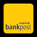 bankpost icon