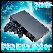 samsung galaxy note 9 ps2 emulator