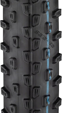 "Schwalbe Racing Ray Tire: 29"", Evolution Line, Addix SpeedGrip, SnakeSkin, Tubeless Easy alternate image 1"