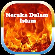 neraka menurut islam