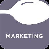 Zomato for Business Marketing