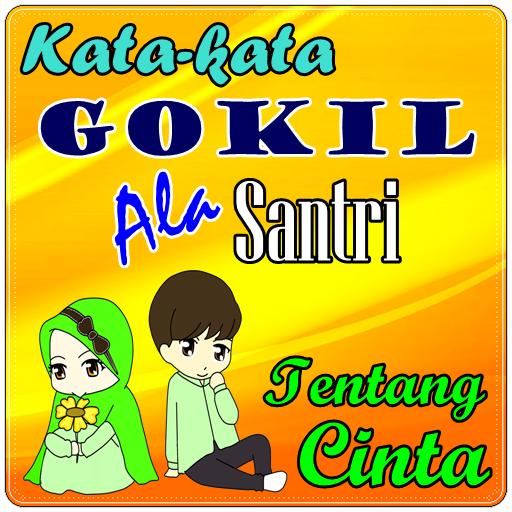 Download Kata Lucu Ala Santri Free For Android Kata Lucu Ala Santri Apk Download Steprimo Com