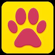 Cat toy, Dog Toy - PetStudio