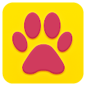 Cat toy, Dog Toy - PetStudio icon