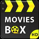 MoviesTV Box - HD Movies & Tv Shows Lite