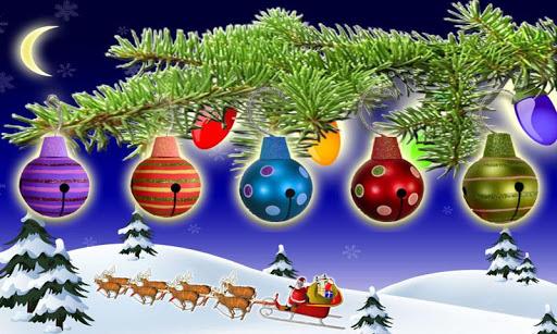 Christmas Jingle Bells  screenshot 1