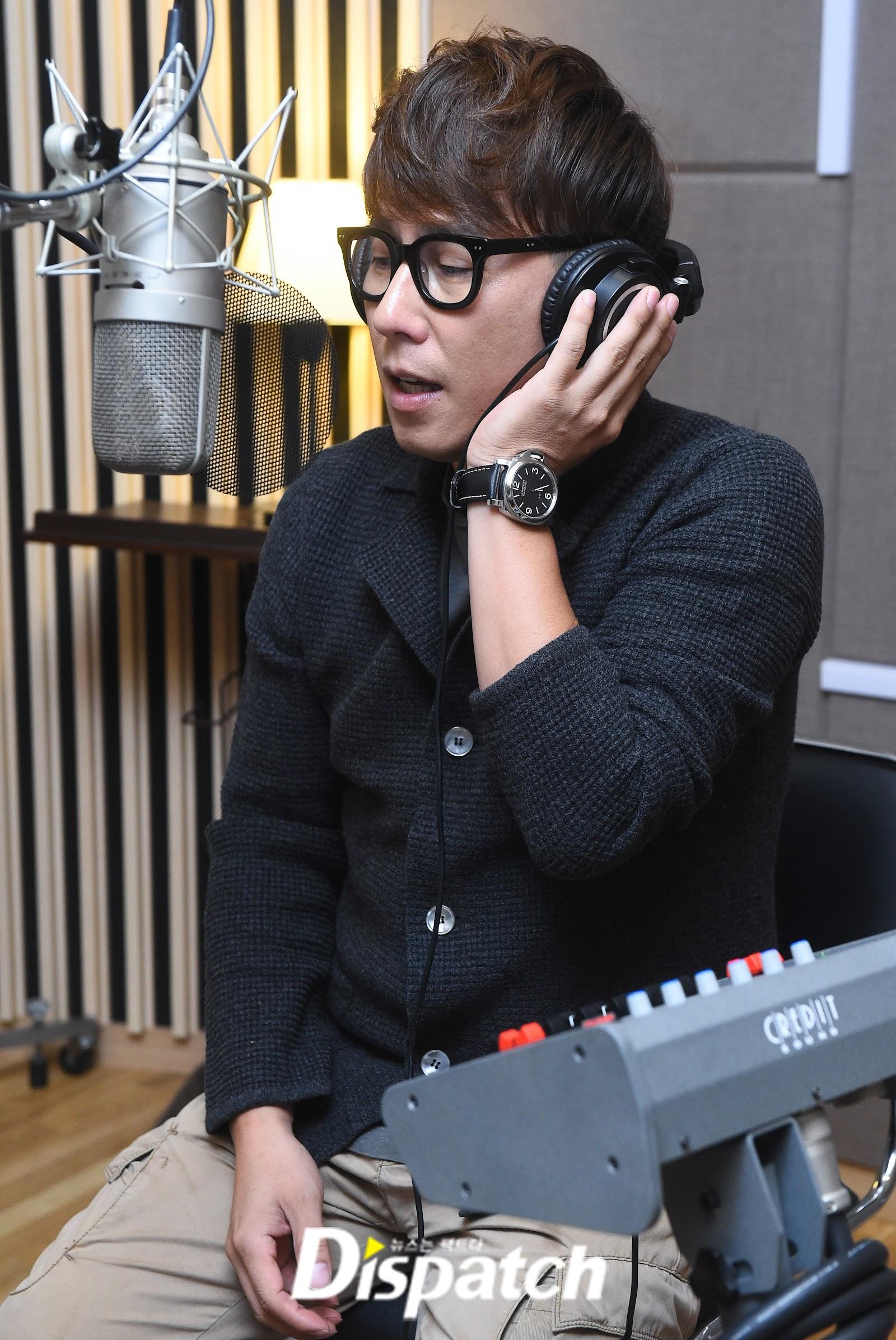 YoonJongShin1