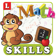 Math for Kids:Quick Math Trick