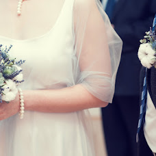Wedding photographer Aleks Krivcov (Irlandec). Photo of 24.08.2016