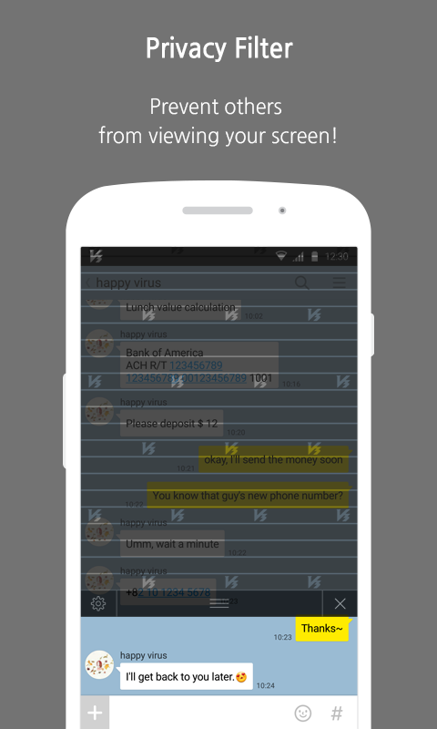 V3 Mobile Security Free Android Apps On Google Play